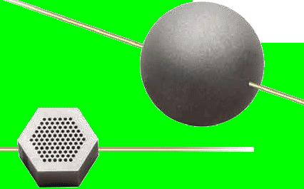 Excetek HD sample