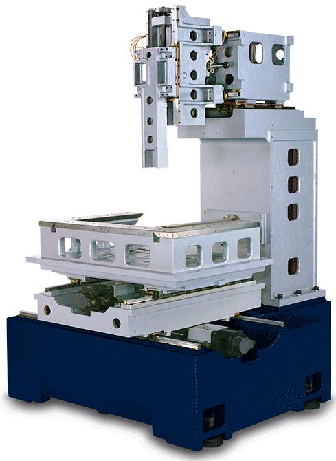 Excetek V400G structure