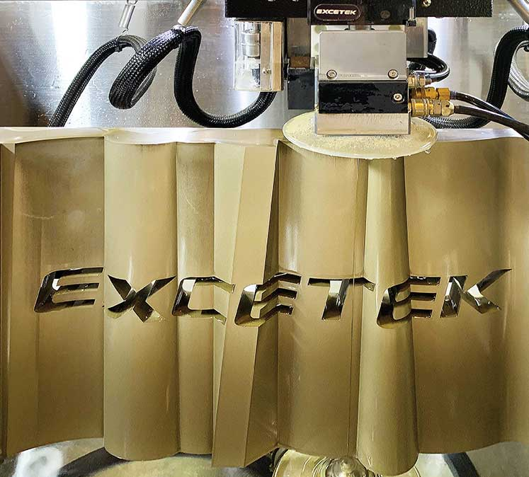 EMO19-Excetek-EDW-Cutting